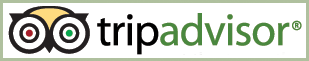 Buckinghamshire self catering on Trip Advisor